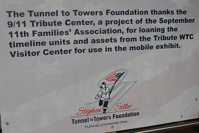Tunnel2Towers